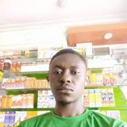 douglaso706395's profile photo