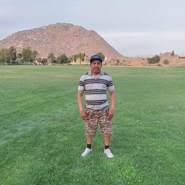 fideld681365's profile photo