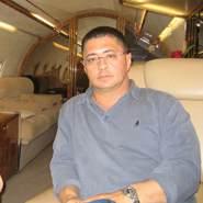 moussaa271763's profile photo