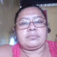 elisam407038's profile photo