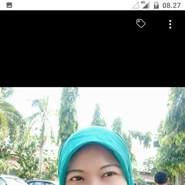 larasatyj's profile photo