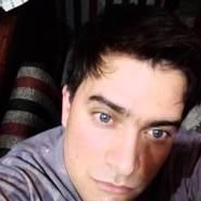 rubenc167228's profile photo
