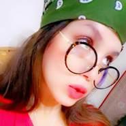 meryemb95231's profile photo