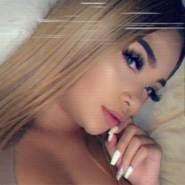 cherryk140769's profile photo