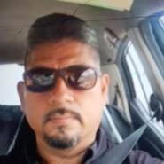 josen516319's profile photo