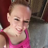danijelanikolic6's profile photo