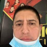 robertoj325577's profile photo