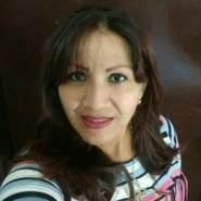yoleida101880's profile photo