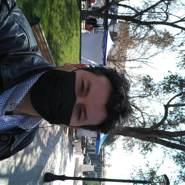 rodrigop271722's profile photo