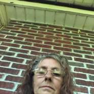 marieg505996's profile photo