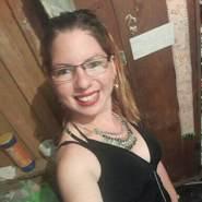 flaviap61243's profile photo