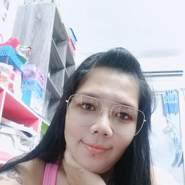 userxjvhs62147's profile photo