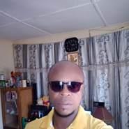 willybakussanogo's profile photo
