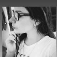 eylinr483637's profile photo