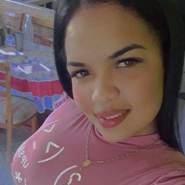 camilac419751's profile photo