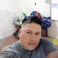 ricardoz416622's profile photo