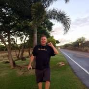 scott60miller's profile photo