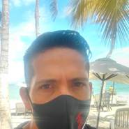christiang552208's profile photo