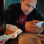 chrisr393404's profile photo