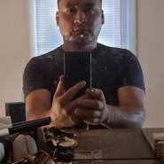 gavinop540866's profile photo
