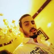 jock517349's profile photo