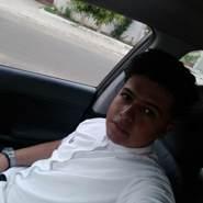 ahmedz599481's profile photo