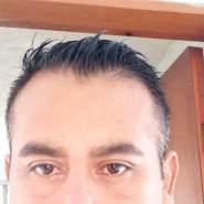 arnulfoa91158's profile photo