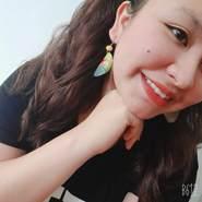 ceciliac82927's profile photo