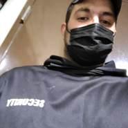 brandonm337098's profile photo