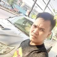 tukp613's profile photo
