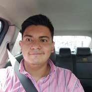 bryan163085's profile photo