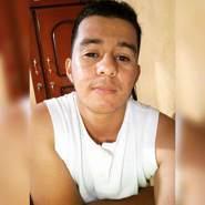 gabrielm252910's profile photo