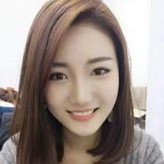 oez1549's profile photo