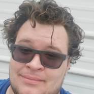 masond61611's profile photo