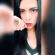 nikoop's profile photo
