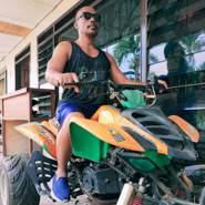 annt298's profile photo