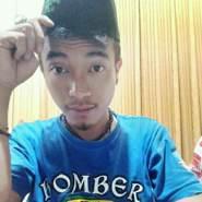 roufp68's profile photo