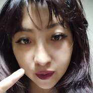 gabrielitam416380's profile photo