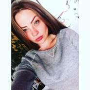 yekinit729866's profile photo