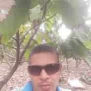 leonardoz644538's profile photo