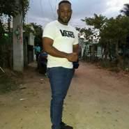 manuelz956043's profile photo