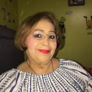 AnadelRosal's profile photo