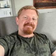 johnj662838's profile photo