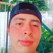 danielr400179's profile photo