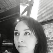 sumi873's profile photo