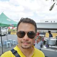 oyinsij's profile photo