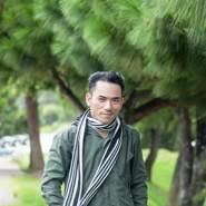 hieul652733's profile photo