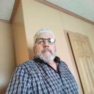 dennisc628001's profile photo