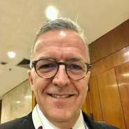 stevenf176476's profile photo