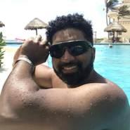 armando780690's profile photo